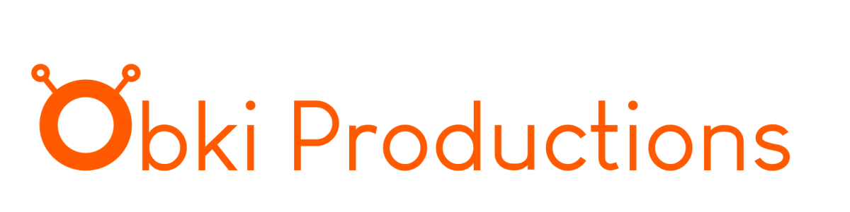 Obki Productions